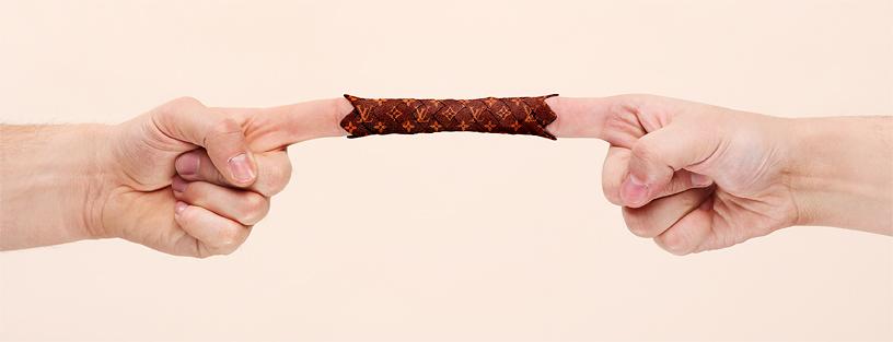 FingerTrap2