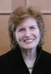 Marybeth Raynes